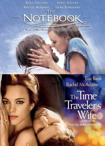 The notebook full movie free