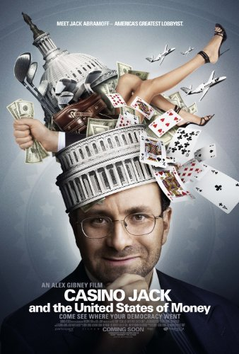 watch casino jack and the united states of money online