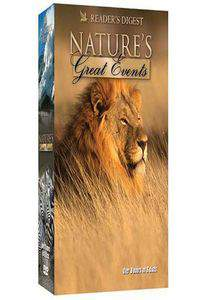 natures_great_events movie cover
