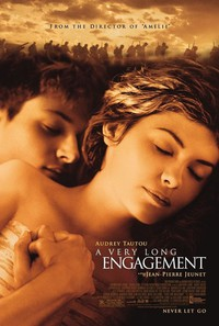 a_very_long_engagement movie cover