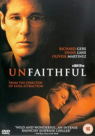 Watch Unfaithful 2002 full movie online or download fast