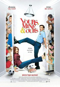 yours_mine_and_ours_2005 movie cover