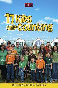 17_kids_and_counting movie cover