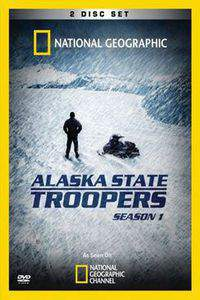 alaska_state_troopers movie cover