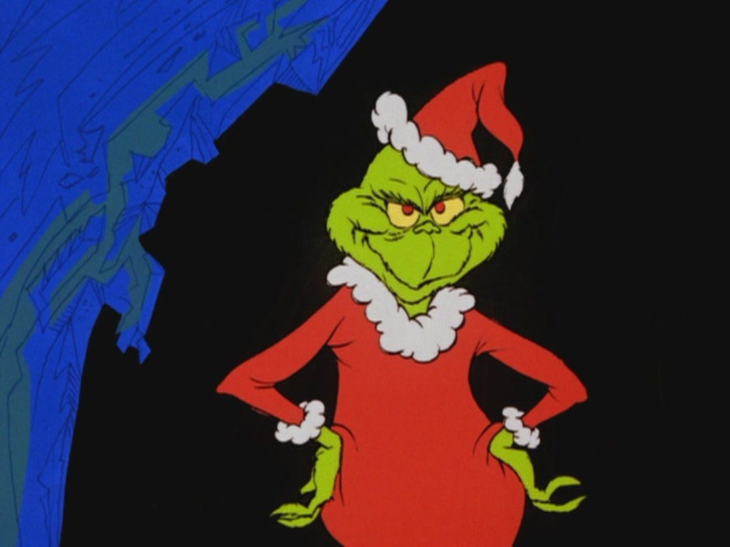 how the grinch stole christmas full how the grinch stole christmas 2000 full download how the grinch stole christmas 2000 full streaming how the - Watch The Grinch Stole Christmas Online Free