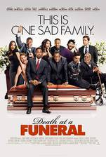 Movie Death at a Funeral