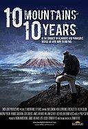 10_mountains_10_years movie cover