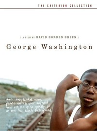 george_washington movie cover