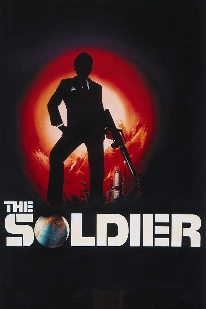meet the soldier download movies