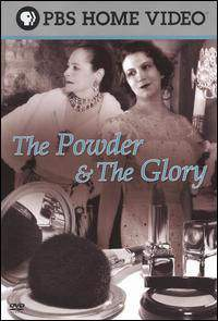 The Powder & the Glory