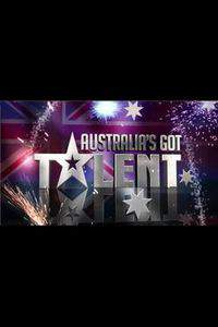 australias_got_talent movie cover