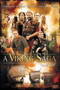 a_viking_saga movie cover
