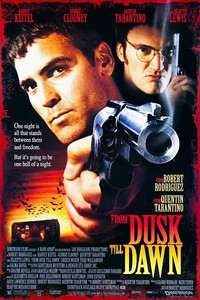 from_dusk_till_dawn movie cover