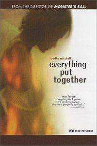 everything_put_together movie cover