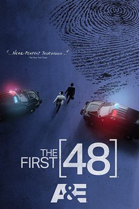 the_first_48 movie cover