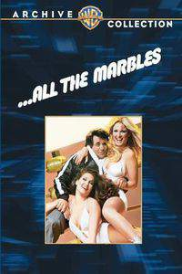 all_the_marbles movie cover