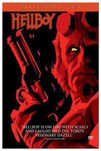hellboy_the_seeds_of_creation movie cover