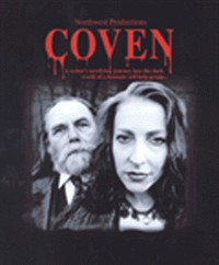 coven movie cover