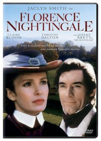 florence_nightingale_1985 movie cover