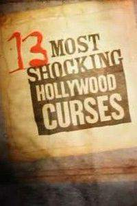 doomed_to_die_13_most_shocking_hollywood_curses movie cover