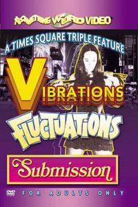 fluctuations movie cover