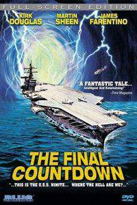 the_final_countdown_70 movie cover