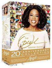 Movie The Oprah Winfrey Show