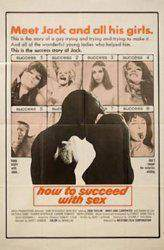 how_to_succeed_with_sex movie cover