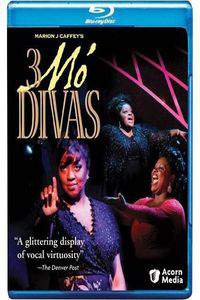 3_mo_divas movie cover
