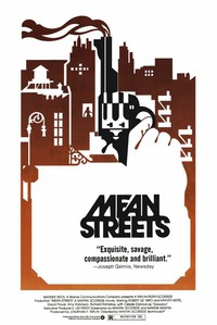 mean_streets movie cover