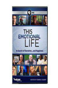 this_emotional_life movie cover