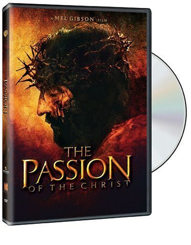 In the heat of passion watch online