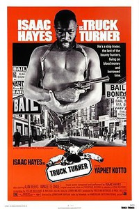 truck_turner movie cover