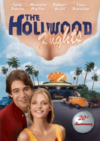 the_hollywood_knights movie cover