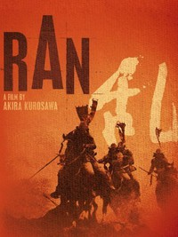 ran_1985 movie cover