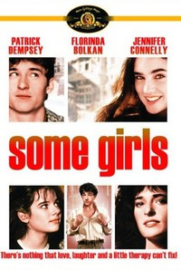 some_girls movie cover