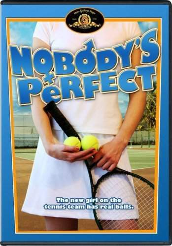 download nobody 39 s perfect movie for ipod iphone ipad in hd divx dvd or watch online. Black Bedroom Furniture Sets. Home Design Ideas