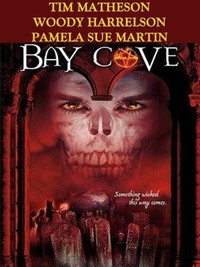 Bay Coven