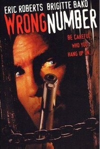 wrong_number_2002 movie cover