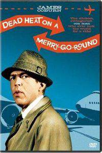 dead_heat_on_a_merry_go_round movie cover