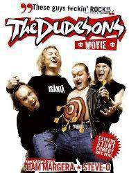 dudesons_in_america movie cover