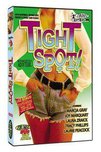 tight_spot movie cover