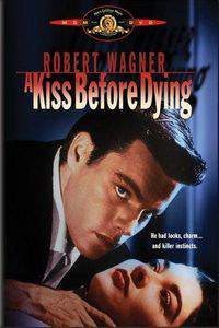 a_kiss_before_dying movie cover