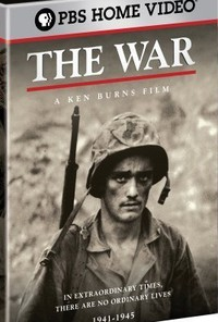the_war_2007 movie cover