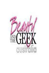 beauty_and_the_geek_australia movie cover