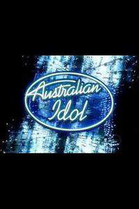 australian_idol movie cover