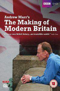 andrew_marr_s_history_of_modern_britain movie cover
