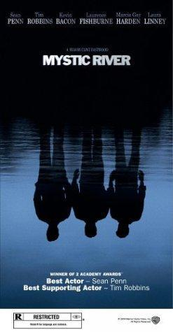 download mystic river movie for ipodiphoneipad in hd