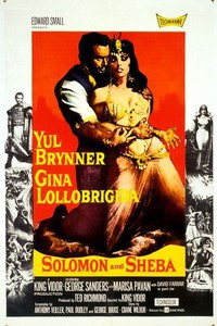 solomon_and_sheba movie cover