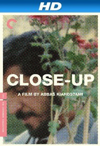 close_up_70 movie cover